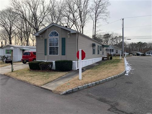 Photo of 1661-123 Old Country Rd, Riverhead, NY 11901 (MLS # 3194393)