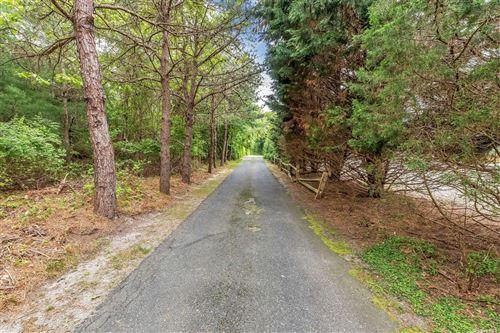 Photo of 1824 County Road 39, Southampton, NY 11968 (MLS # 3317393)