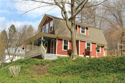 Photo of 10 Juengstville Lane, Brewster, NY 10509 (MLS # H6064393)