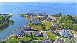 9 Sea Breeze Place, Center Moriches, NY 11934 - MLS#: 3173393