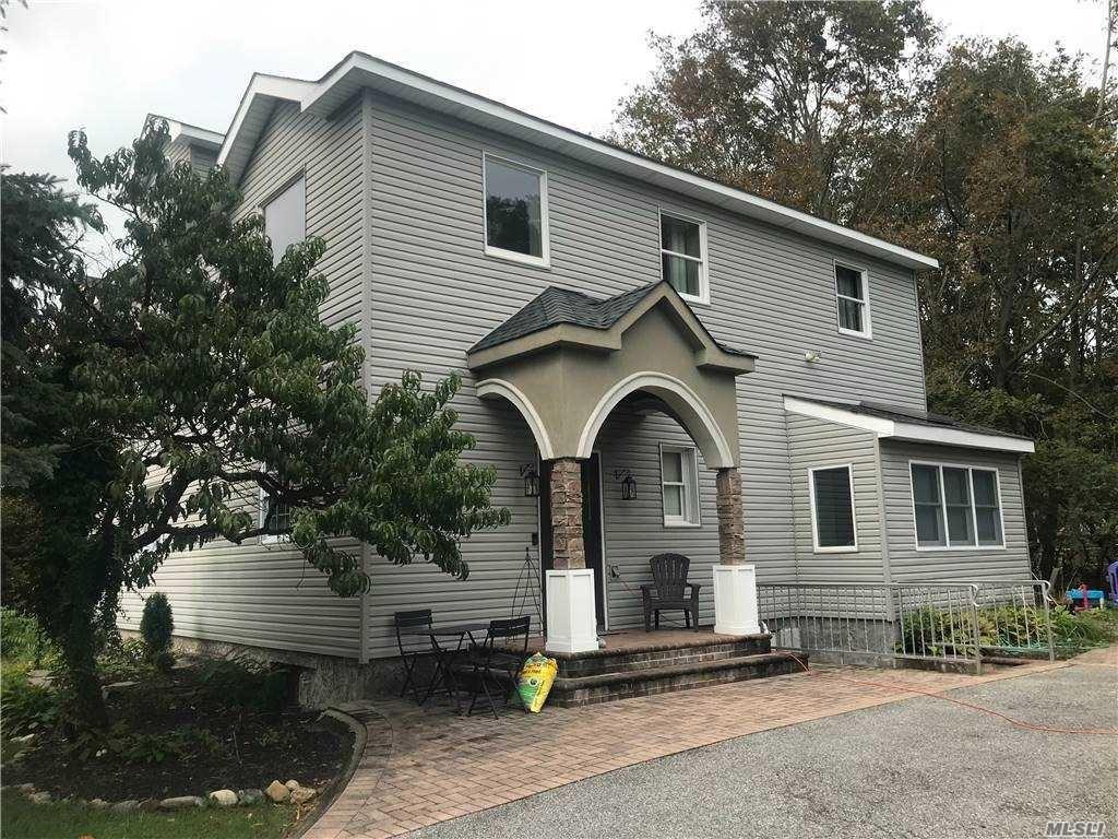 971 Karshick Street, Bohemia, NY 11716 - MLS#: 3254393