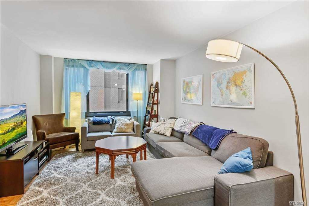 200 Rector Place #5A, New York, NY 10280 - MLS#: 3265393