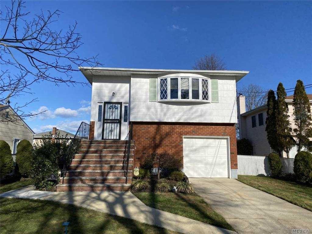 3595 Roanoke Street, Seaford, NY 11783 - MLS#: 3277393