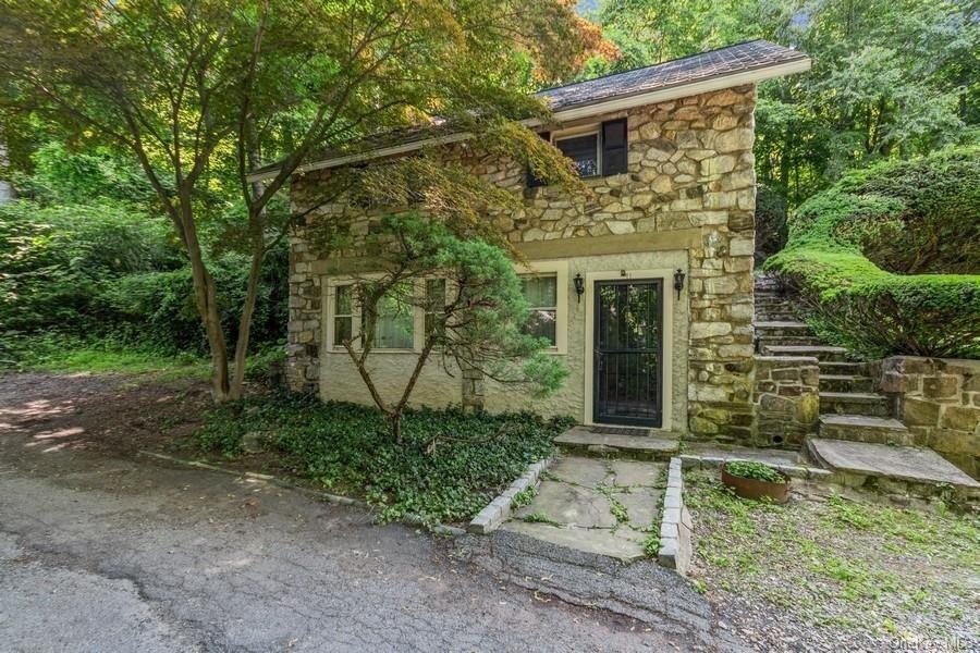11 Colonial Terrace, Mahopac, NY 10541 - MLS#: H6125393