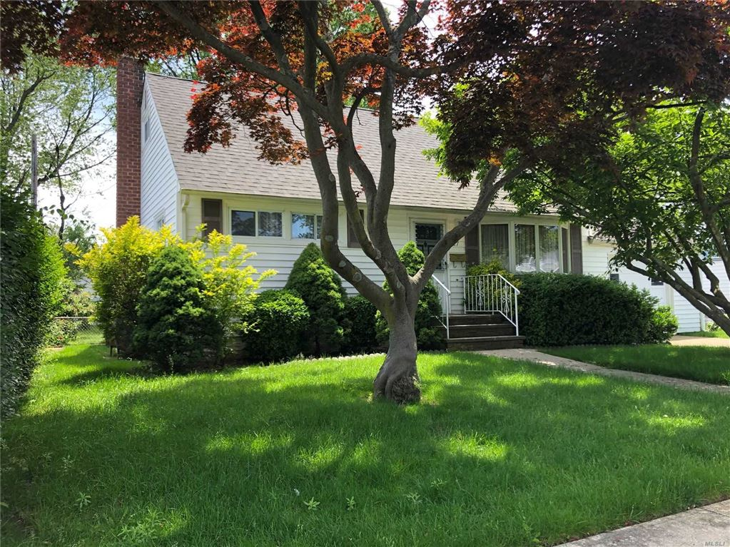 27 Carrie Avenue, Bethpage, NY 11714 - MLS#: 3139394