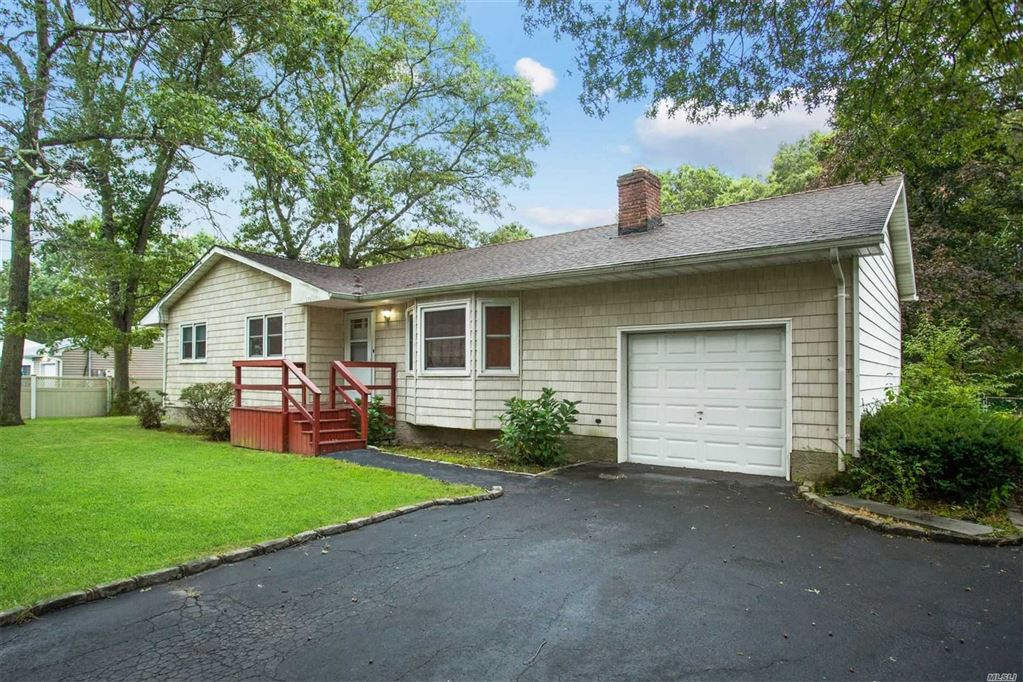 176 Southaven Avenue, Medford, NY 11763 - MLS#: 3162394