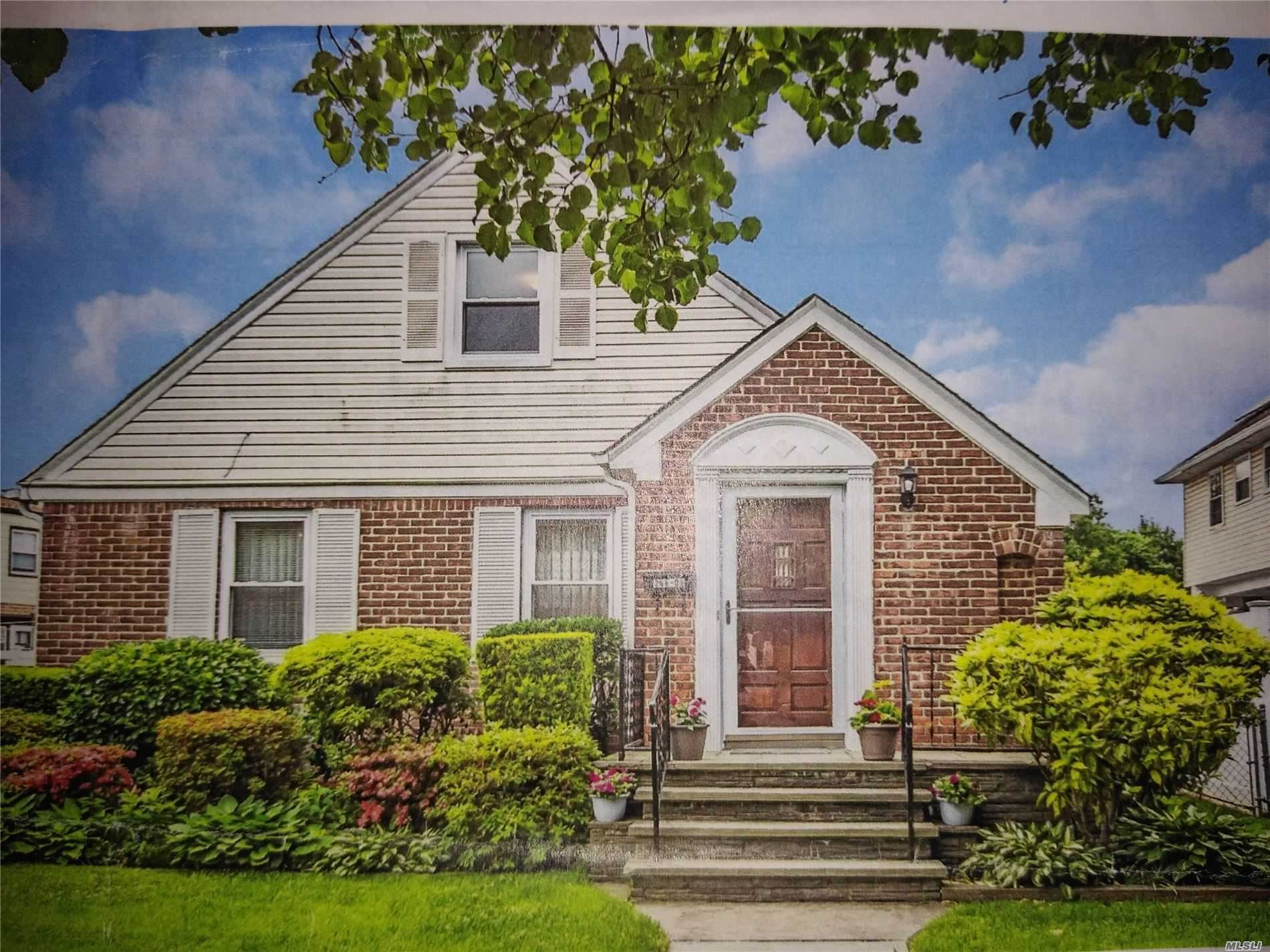266-08 E Williston Avenue, Floral Park, NY 11001 - MLS#: 3171394