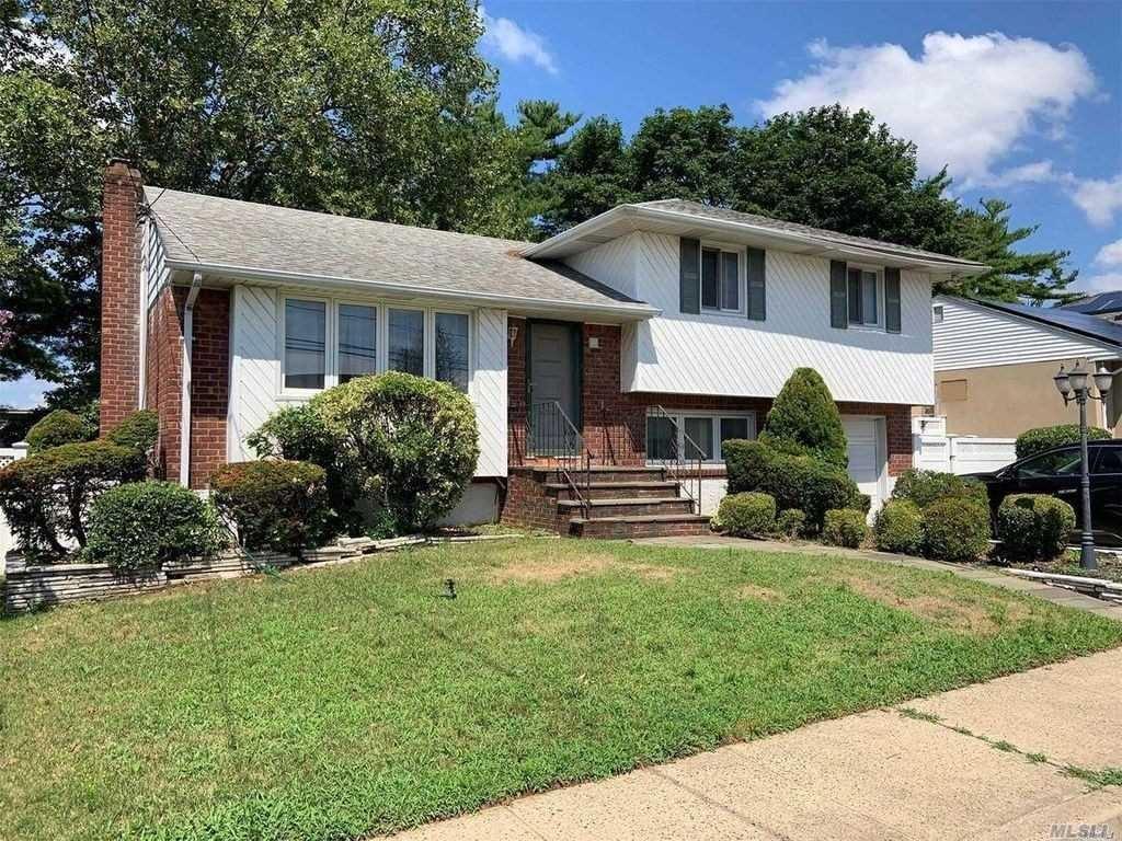47 Osborne Rd, West Hempstead, NY 11552 - MLS#: 3219394