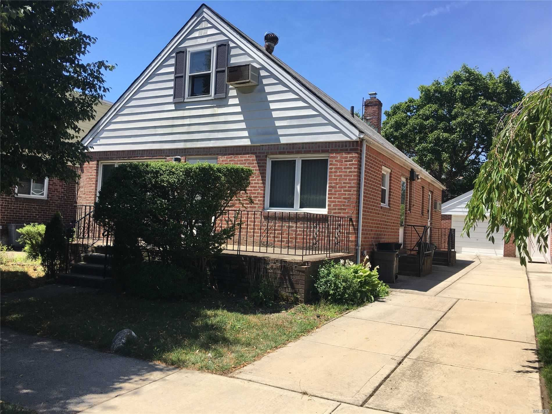 76-36 168 Street, Fresh Meadows, NY 11366 - MLS#: 3234394