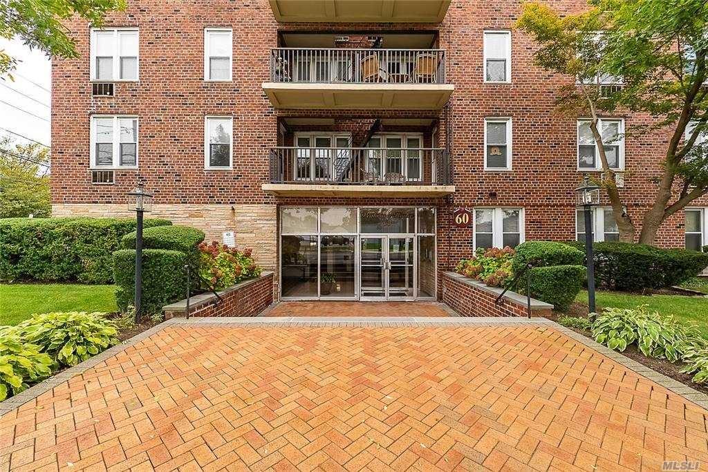 60 Hempstead Avenue #1K, Lynbrook, NY 11563 - MLS#: 3253394