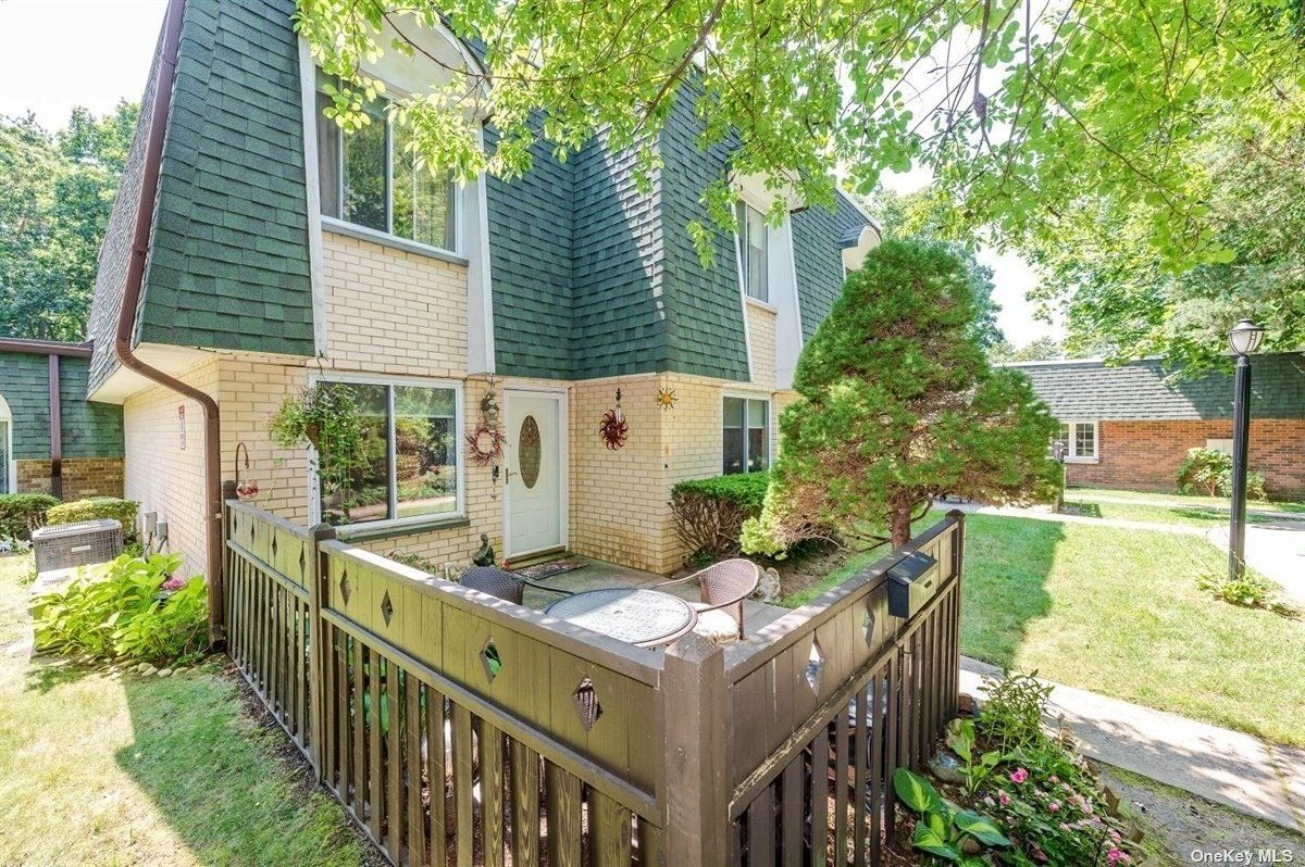 860 Birchwood Road #860, Medford, NY 11763 - MLS#: 3334394
