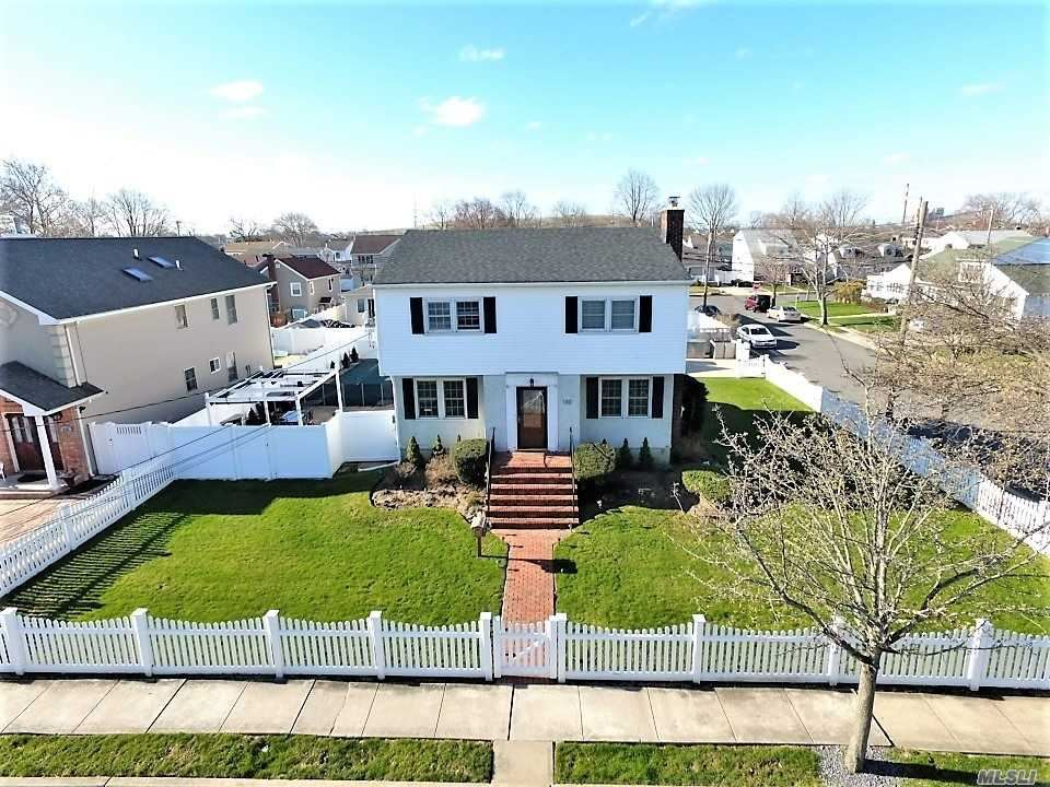 130 George Place, Oceanside, NY 11572 - MLS#: 3105395