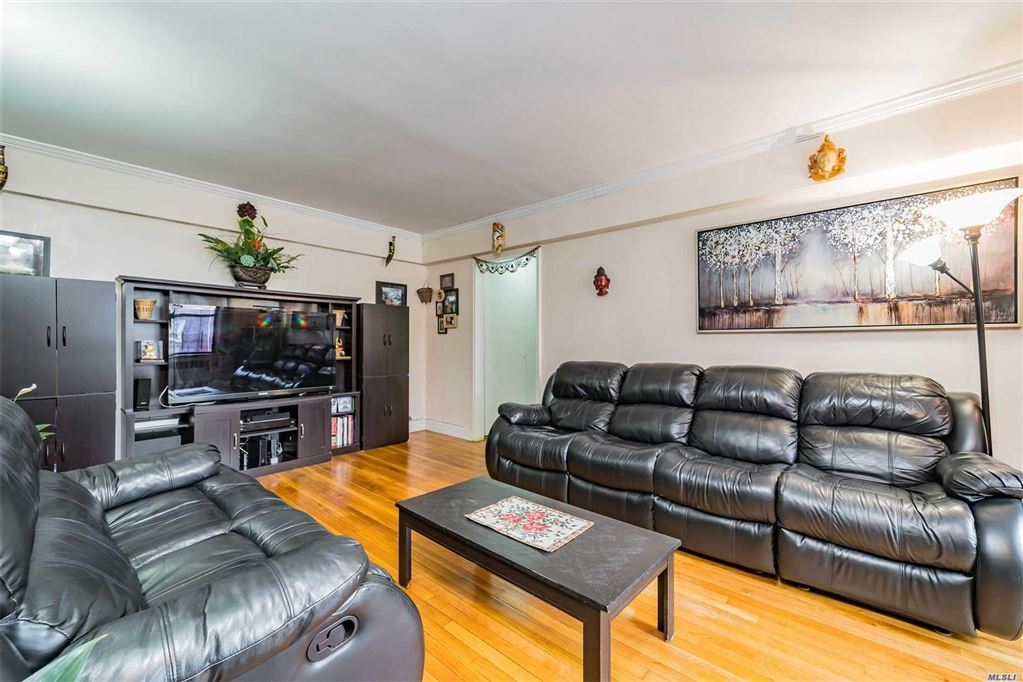 65-40 108 Street #2A, Forest Hills, NY 11375 - MLS#: 3135395