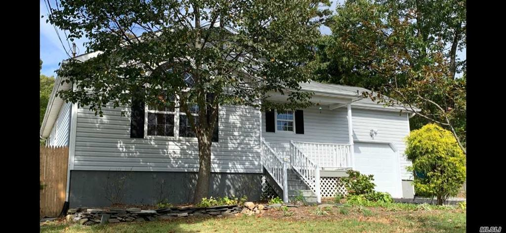 38 Victory Avenue, Shirley, NY 11967 - MLS#: 3154395