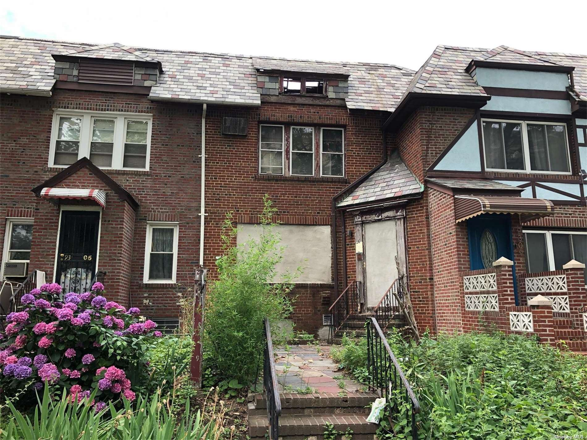 93-07 69 Avenue, Forest Hills, NY 11375 - MLS#: 3331395