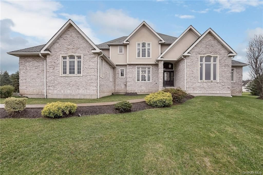 56 Autumn Chase Drive, Hopewell Junction, NY 12533 - MLS#: H6106395