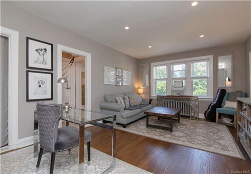 Photo of 294 Bronxville Rd #6C, Bronxville, NY 10708 (MLS # H6057396)