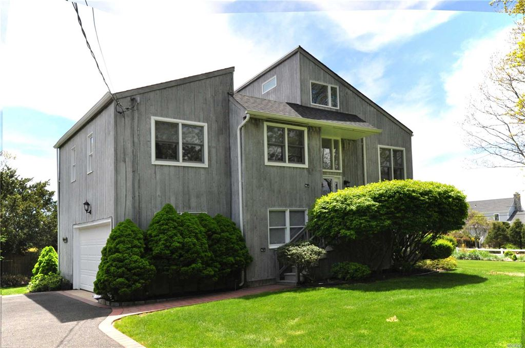 3 Winnie Road, Center Moriches, NY 11934 - MLS#: 3132396