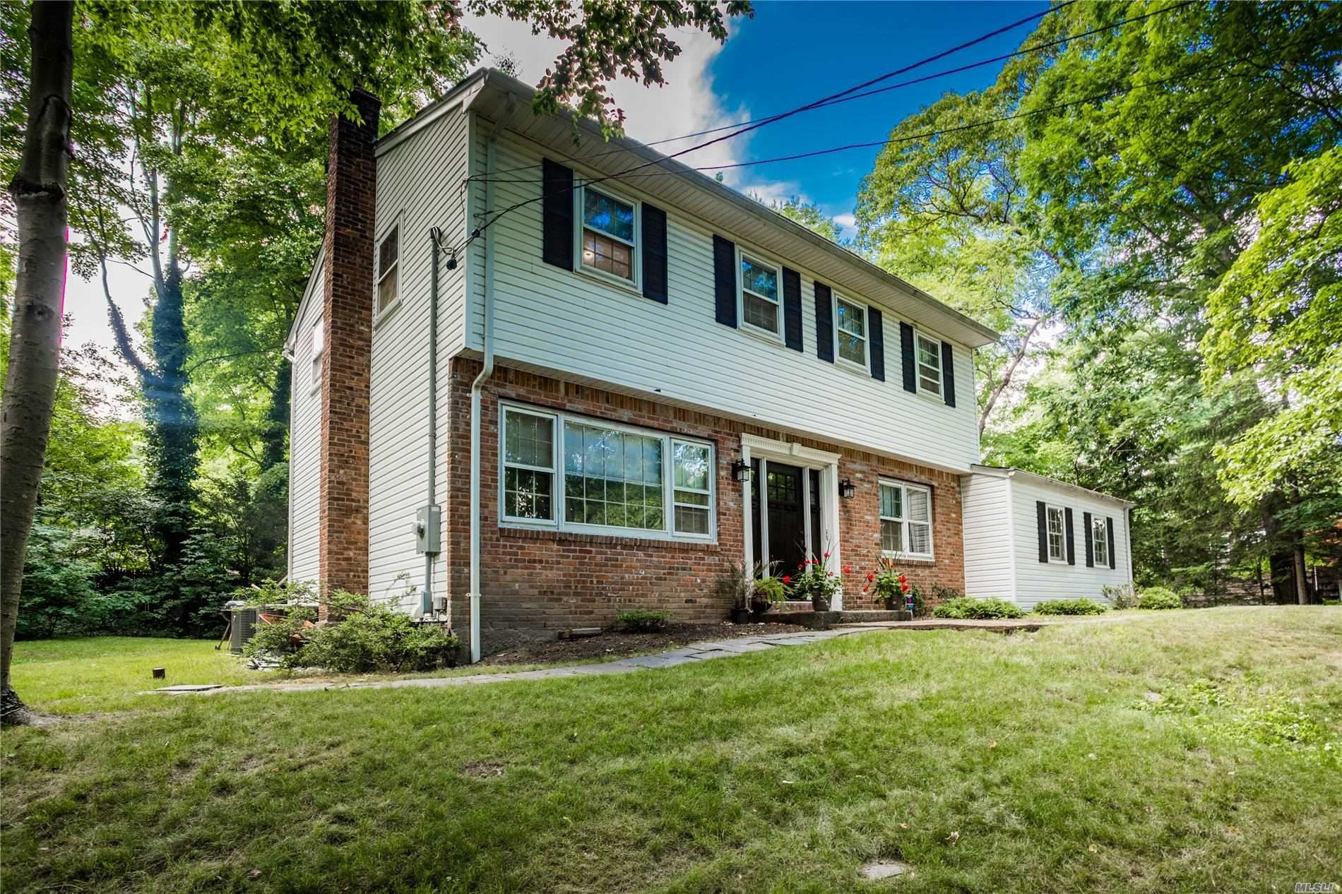 36 High Hills Lane, Huntington, NY 11746 - MLS#: 3230396