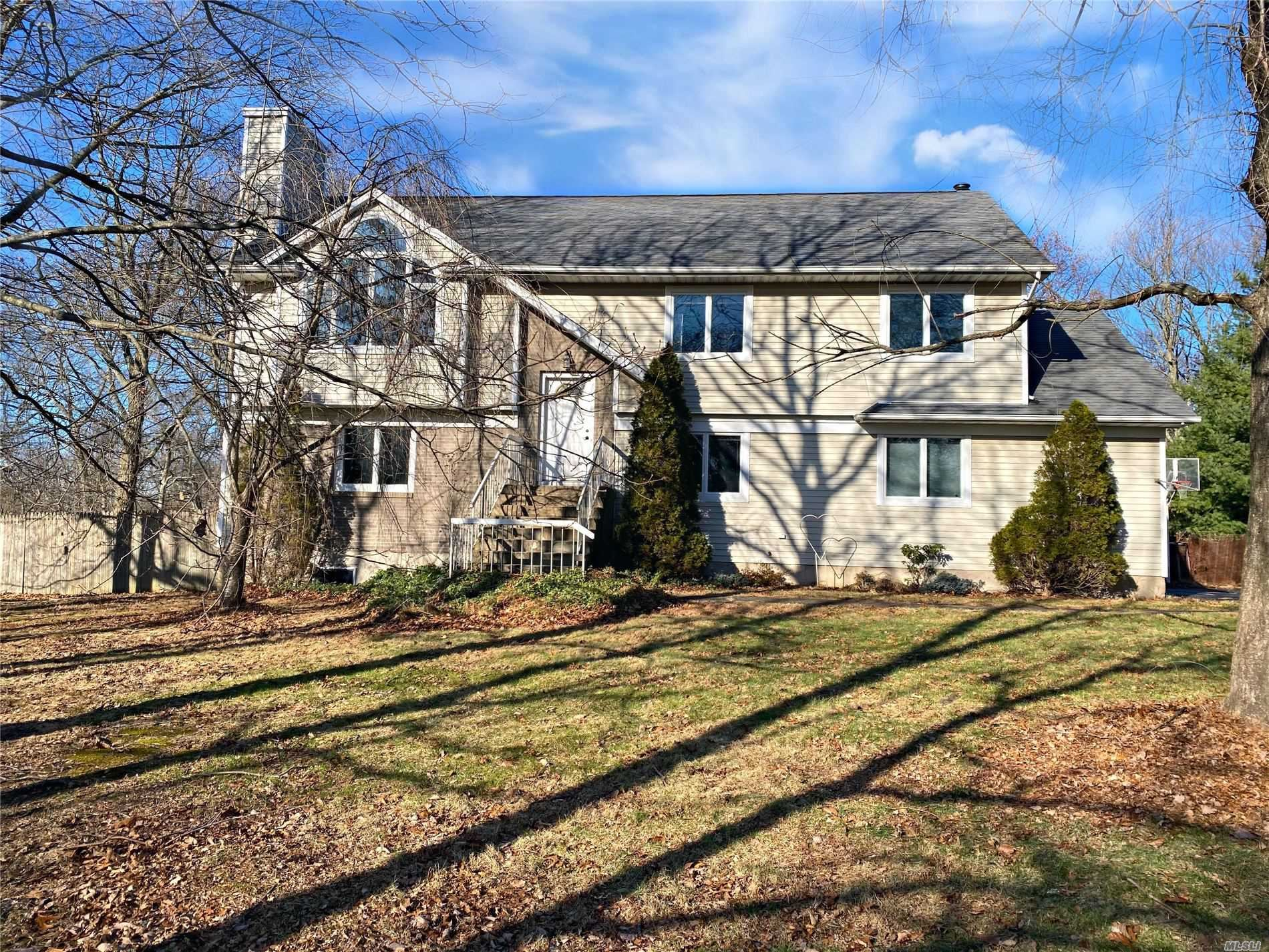 40 Old Northport Road, Kings Park, NY 11754 - MLS#: 3231396