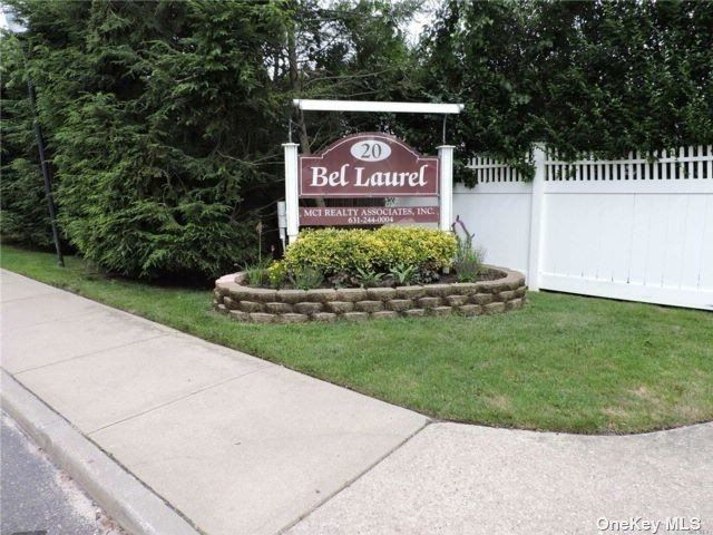 20 Laurel Avenue #40, East Islip, NY 11730 - #: 3351396