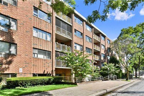 Photo of 100 Clinton Avenue #3S, Mineola, NY 11501 (MLS # 3218397)