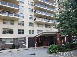 175-20 Wexford Terrace, Jamaica Estates, NY 11432 - MLS#: 3157397