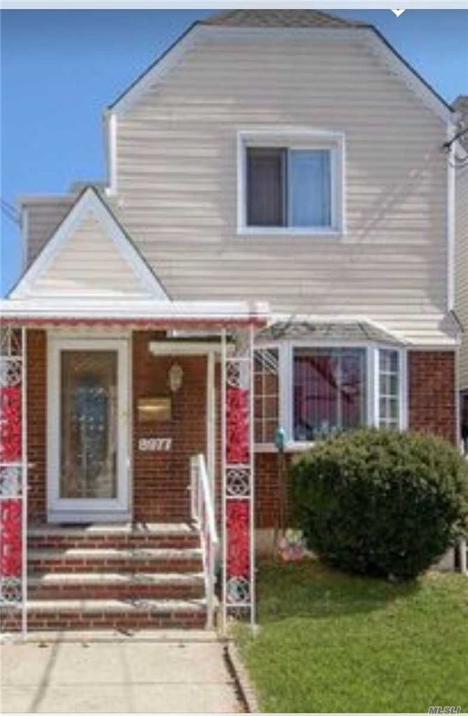 89-77 210 Place, Queens Village, NY 11427 - MLS#: 3158397