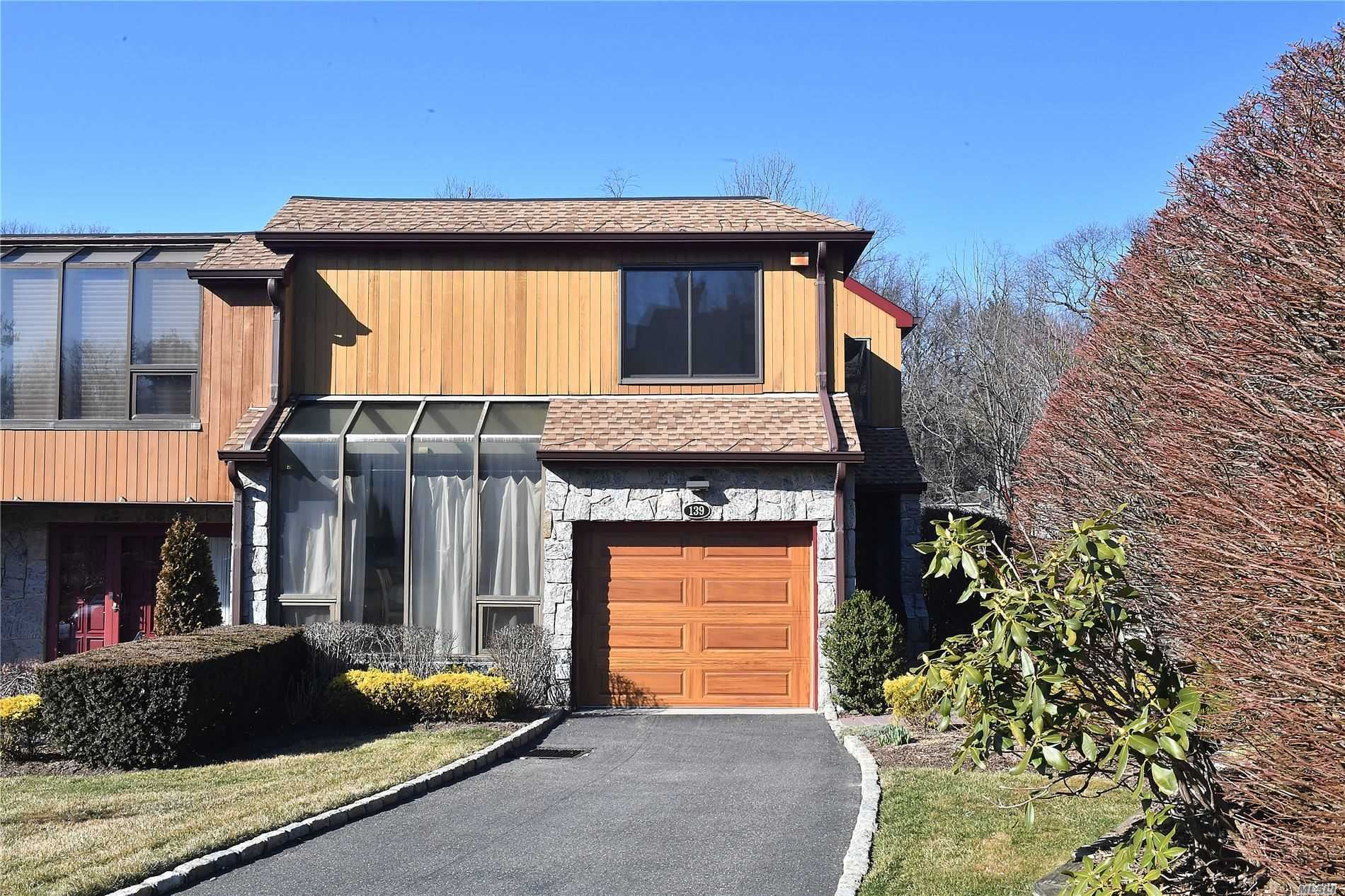 139 The Cresent, Roslyn Heights, NY 11577 - MLS#: 3202397