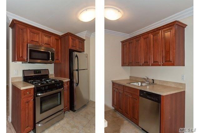 1355 Roanoke Avenue #6P, Riverhead, NY 11901 - MLS#: 3275397