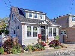 3041 Morrow Road, Oceanside, NY 11572 - MLS#: 3284397