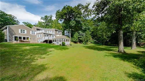 Photo of 8 Byram Hill Road, Armonk, NY 10504 (MLS # H6071398)