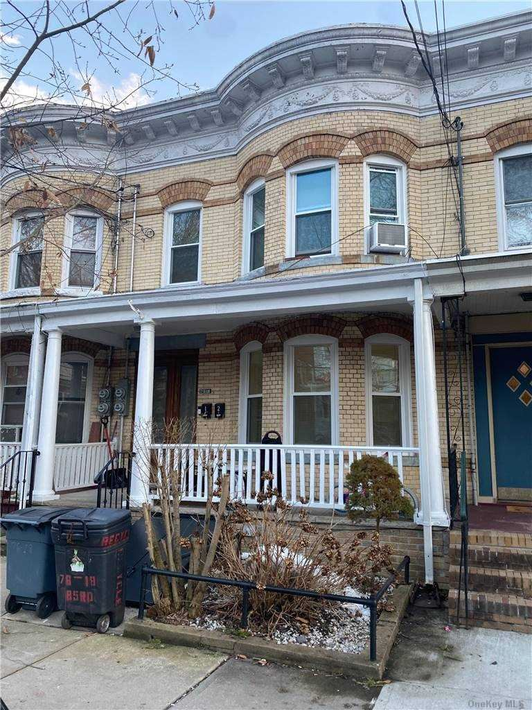 76-18 85th Road, Woodhaven, NY 11421 - MLS#: 3291398