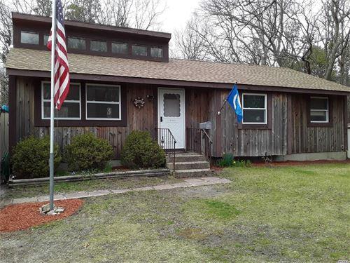 Photo of 2703 Wave Ave, Medford, Ny 11763 (MLS # 3210399)