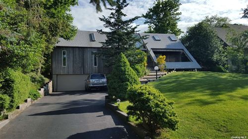Photo of 59 Seacliff Avenue, Miller Place, NY 11764 (MLS # 3346399)