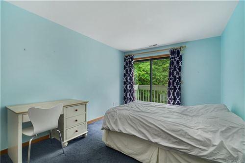 Tiny photo for 205 Upper Shad Road, Pound Ridge, NY 10576 (MLS # H6130399)