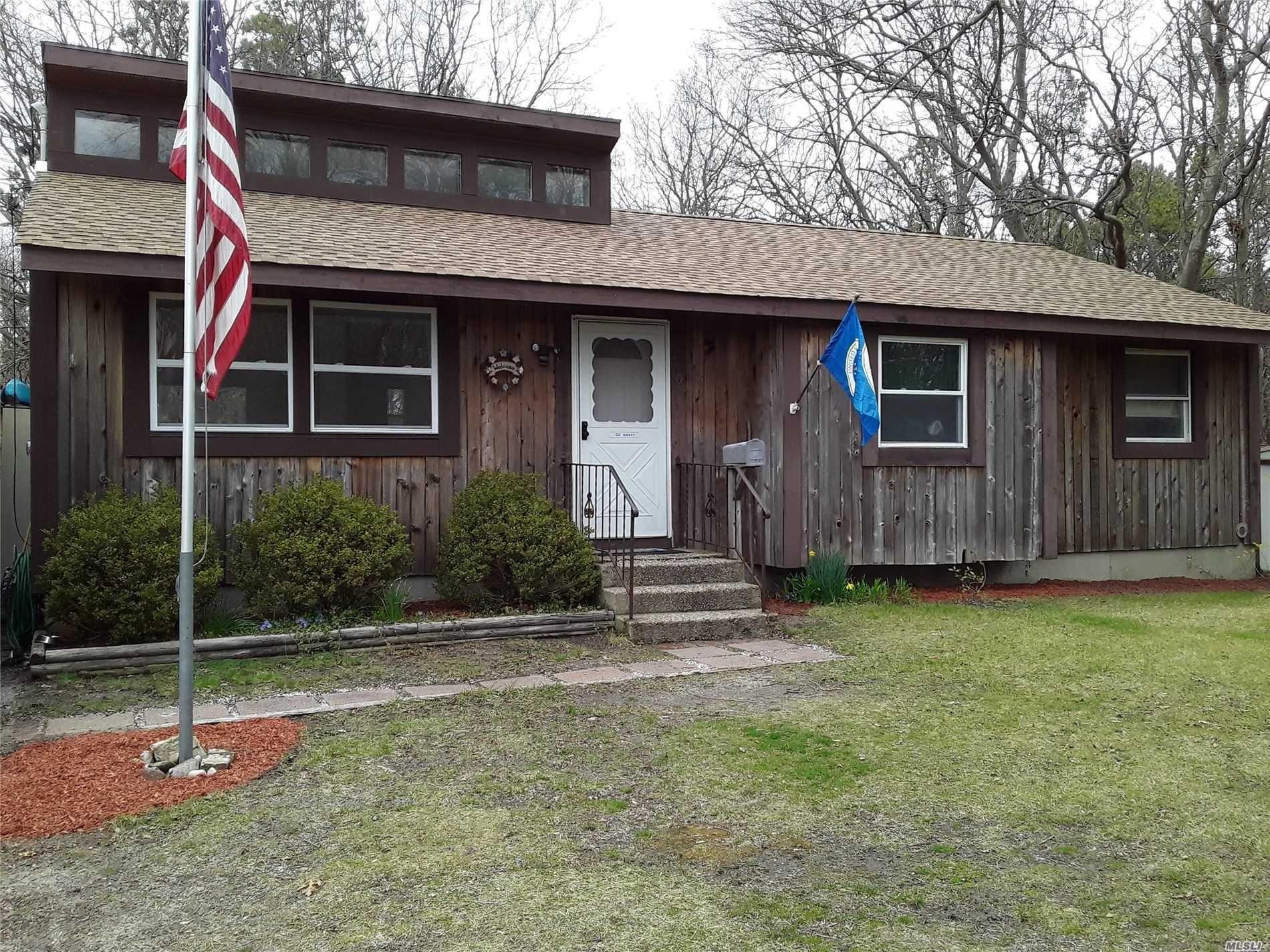2703 Wave Ave, Medford, NY 11763 - MLS#: 3210399