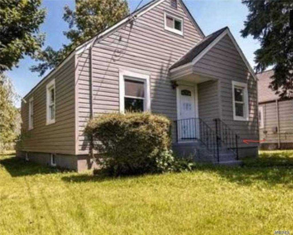 14 3rd Place, Roosevelt, NY 11575 - MLS#: 3249399
