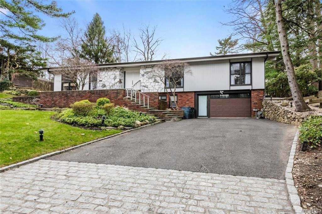 18 School House Lane, Great Neck, NY 11020 - MLS#: 3273399