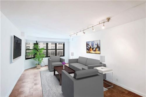 , Property Listings: 10022 Zip Code, NextHome Residential | New York Licensed Real Estate Broker, NextHome Residential | New York Licensed Real Estate Broker