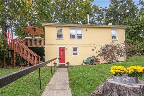 Photo of 121 Hewitt Street, Lake Peekskill, NY 10537 (MLS # H6079400)