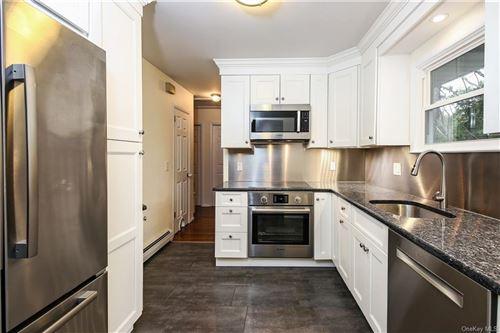 Photo of 2266 Ridge Street, Yorktown Heights, NY 10598 (MLS # H6089400)