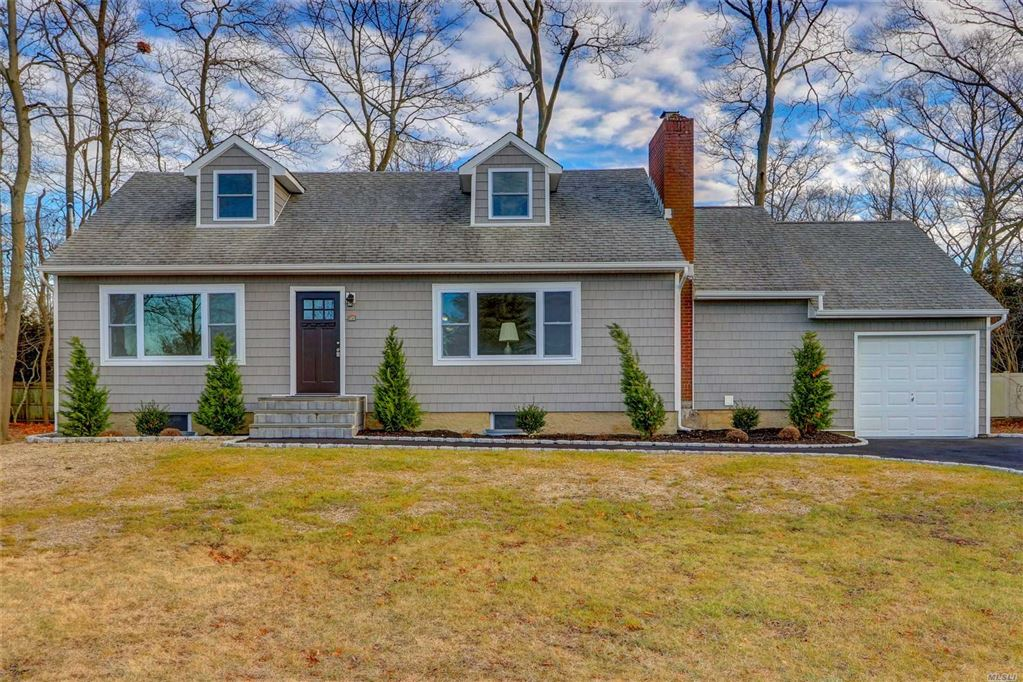 117 Connetquot Drive, Oakdale, NY 11769 - MLS#: 3099400