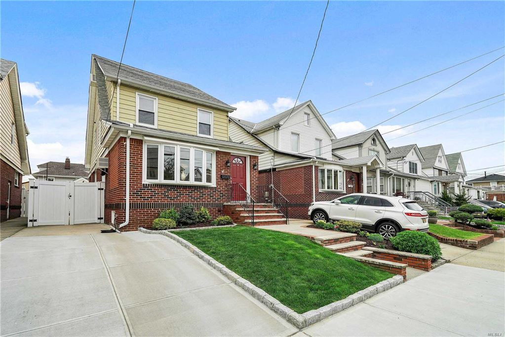 159-28 98th Street, Howard Beach, NY 11414 - MLS#: 3115400