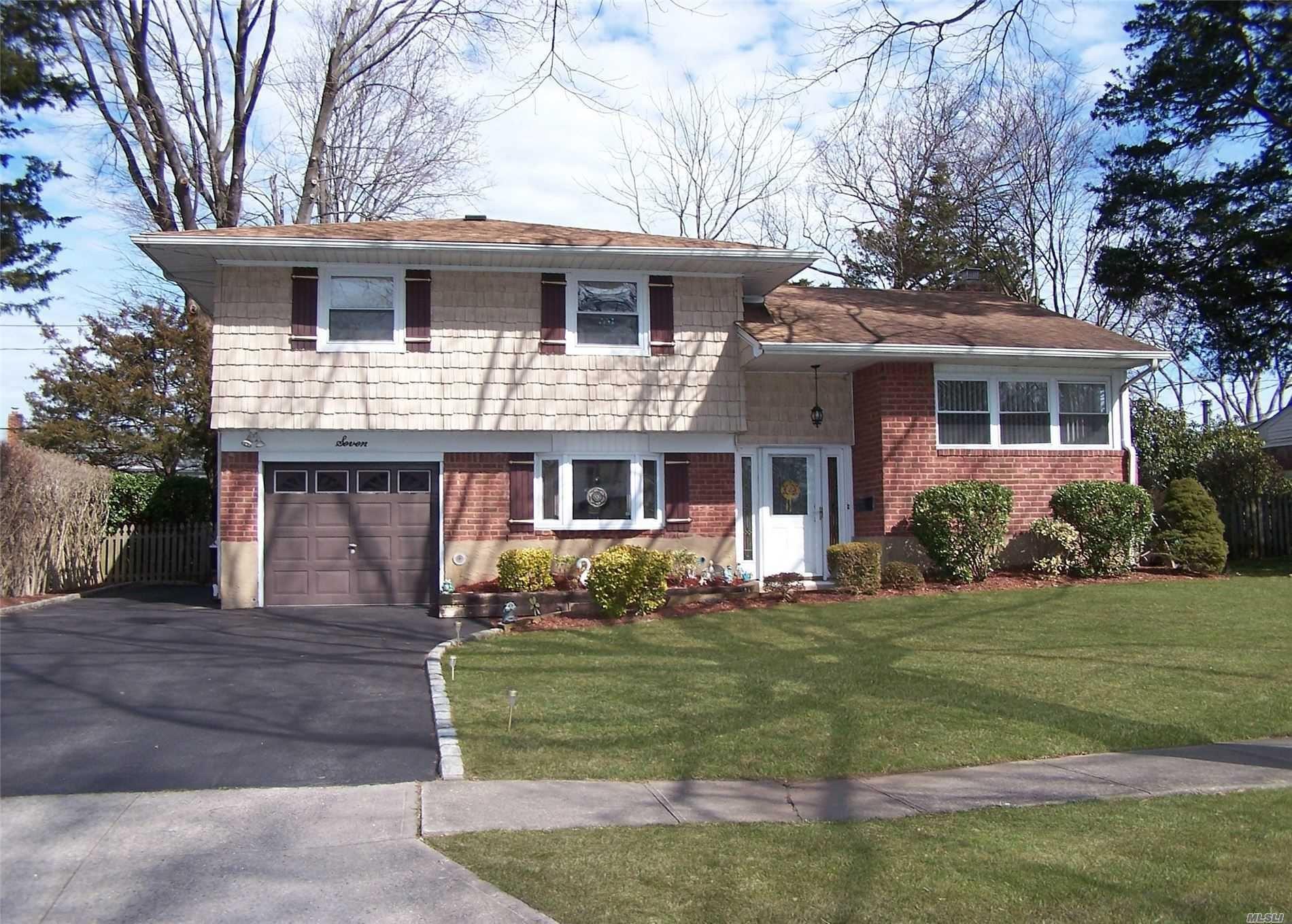 7 Rensselaer Drive, Commack, NY 11725 - MLS#: 3207400