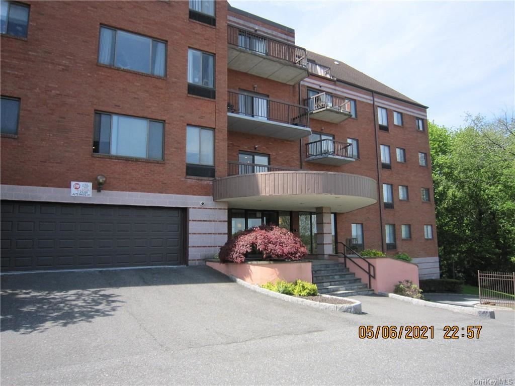 Photo of 24 Ray Place #1-5, Scarsdale, NY 10583 (MLS # H6114400)