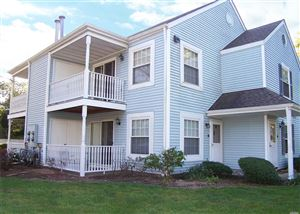 Photo of 355 Artist Lake Dr, Middle Island, NY 11953 (MLS # 3173401)