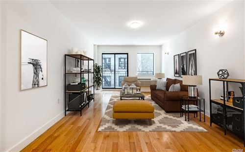 Photo of 31-35 31st Street #304, Astoria, Ny 11106 (MLS # 3209401)