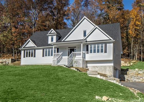 Photo of 26 Wilner Road, Somers, NY 10589 (MLS # H5089401)