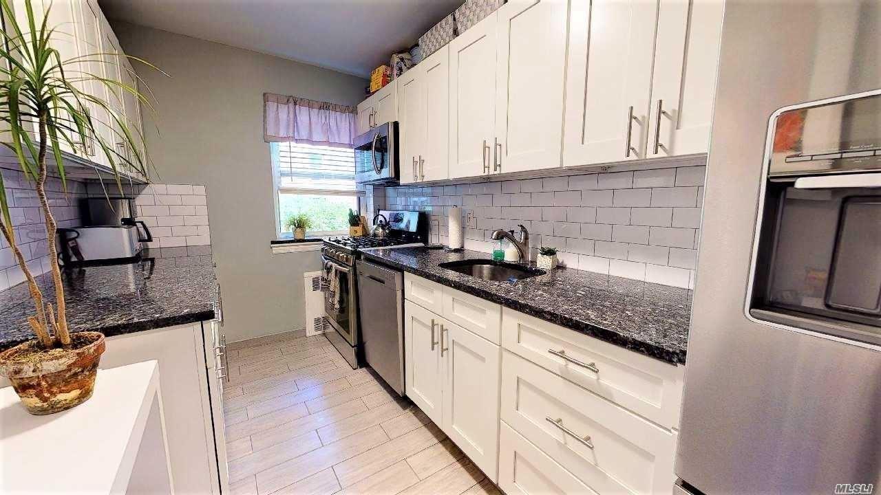 75-02 Austin Street #1K, Forest Hills, NY 11375 - MLS#: 3217401